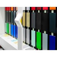 云南铝单板厂家氟碳PPG铝单板价格大厦室外铝单板幕墙