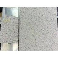 深圳仿石材铝单板价格 仿大理石外墙铝单板 大厦外墙仿石材供应商