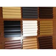 广东长城铝单板厂家1.5勾搭式长城铝单板幕墙 门头招牌外墙铝板