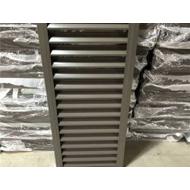 广东铝百叶窗厂家 铝合金百叶窗厂家 铝百叶窗价格
