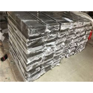 湖南铝合金百叶窗厂家 铝合金百叶窗价格 铝合金百叶窗优点