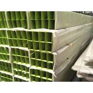 江西金腾达铝方通厂家供应高端U型铝方通 氟碳u形铝方通 量大从优
