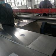 铝板辊弧机